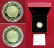 10 Kroner Goldmünze 2006 Dänemark Die Schnee Königin PP The Snow Queen ... 360,00 EUR  +  8,50 EUR shipping