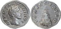 Antoninus Pius Denar 161 n.Chr.,Rom. Gutes sehr schön  70,00 EUR  +  5,00 EUR shipping