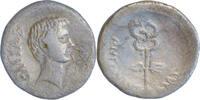 Denar 39 v.Chr. Rom,imperatorische Prägung Octavianus.Denar 39 v.Chr.au... 375,00 EUR  +  5,00 EUR shipping
