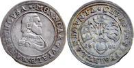 Pfalz-Kurlinie zu Simmern,Friedrich IV.,1592-1610. Gutes sehr schön,... 225,00 EUR  +  5,00 EUR shipping