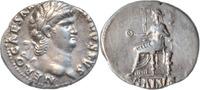 Nero Denar 65-66 n.Chr.,Rom vz  775,00 EUR  +  5,00 EUR shipping