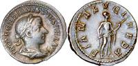 Gordian III.Denar 238-244,Rom. vorzüglich mit schöner Patina  90,00 EUR  +  5,00 EUR shipping