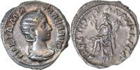 Severus Alexander für Julia Mamaea,Denar 222-235 n.Chr.,Rom. Vorzügl... 75,00 EUR  +  5,00 EUR shipping