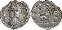 Elagabalus für Julia Paula.Denar 219-220 n. Chr. , Rom. Schröttlings... 100,00 EUR  +  5,00 EUR shipping