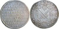 Kurfürstentum Sachsen.August,1553-1586 Taler 1567 Dresden. Gutes Vor... 655,00 EUR  +  5,00 EUR shipping