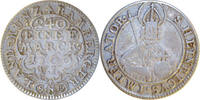 Hochstift Bamberg,Adam Friedrich v.Seinsheim,1757-1779. ss  35,00 EUR  +  5,00 EUR shipping