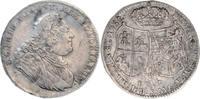 Königreich Sachsen,1/6 Taler 1752 Dresden-SELTEN ! gutes sehr schön/... 255,00 EUR  +  5,00 EUR shipping