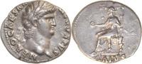 Nero Denar 65-66 n.Chr.,Rom vz  875,00 EUR  +  15,00 EUR shipping