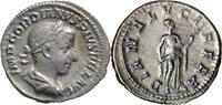 Denar 238-244 n.C Rom Gordian III. vorzügl...
