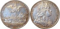 Nürnberg,Reichstaler mit Titel Karl VI. vorzüglich  1175,00 EUR  +  15,00 EUR shipping