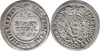 Sachsen,Friedrich August I.,1694-1733,als König von Polen 1697-1733 ... 45,00 EUR  +  5,00 EUR shipping