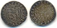 Schildgroschen  Hessen: Ludwig I, 1413-145...