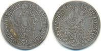 Taler 1625 Salzburg Erzbistum: Paris Graf ...