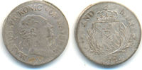 1 Kreuzer 1814 Bayern: Max.IV. Joseph, 179...