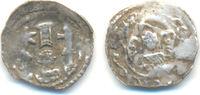 Pfennig  Österreich Pettau: Leopold VI, 12...