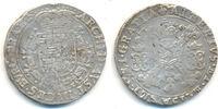 Patagon o.J. Brabant: Albert und Isabella,...