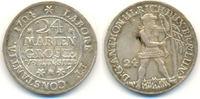 24 Mariengroschen 1704 Zellerfeld BRAUNSCHWEIG WOLFENBÜTTEL Rudolf Augu... 95,00 EUR  +  3,00 EUR shipping