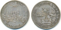 Silbermedaille 'Westfälischen Fried 1648. MÜNSTER, Stadt  Stärkere Krat... 275,00 EUR  +  6,00 EUR shipping