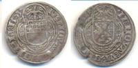 Plappart 1503 Ulm Stadt mit Überlingen:  s...