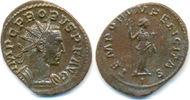 Antoninian  Römisches Kaiserreich: Probus,...