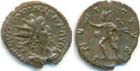 Antoninian  Römisches Kaiserreich: Victori...