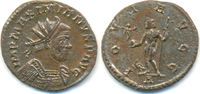 Antoninian  Römisches Kaiserreich: Maximia...