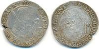 Reichstaler 1620 Niederlande Zeeland Provi...