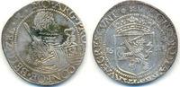 Reichstaler 1621 Niederlande Zeeland Provi...