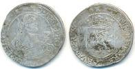 Reichstaler 1622 Niederlande Zeeland Provi...