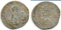 Reichstaler 1620 Niederlande Westfriesland...