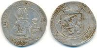 Reichstaler 1618 Niederlande Westfriesland...