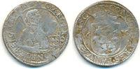 Reichstaler 1610 Niederlande Westfriesland...