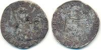 Reichstaler 1622 Niederlande Westfriesland...