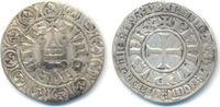Tournose  Frankreich: Philipp IV. der Schö...