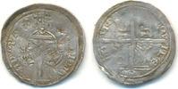 Denaro 1281-87 Italien Aquileia Patrichat:...