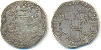 30 Stüber 1685 Niederlande Utrecht:  ss