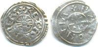 Denar  Ungarn: Andreas I, 1046-1060: ss