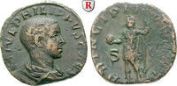 Sesterz 244-247  Philippus II., Caesar, 244-247 ss+  /  f.ss  190,00 EUR  +  10,00 EUR shipping