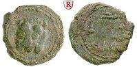 Follaro 1166-1189 Italien Königreich Sizil...