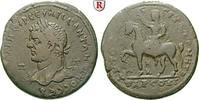 Bronze 198-217 Kilikien Tarsos, Caracalla, 198-217 f.ss, Rv. leichter D... 400,00 EUR  +  10,00 EUR shipping