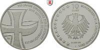 10 Euro 2015 J Gedenkprägungen 10 Euro 201...