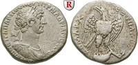 Tetradrachme 118 Seleukis und Pieria Antio...