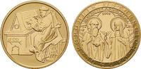 50 Euro 2002 Österreich 2. Republik, seit ...