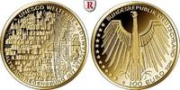 100 Euro 2016 nach u Gedenkprägungen 100 E...