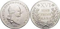Taler 1805  TS Berg-Herzogtum Maximilian Joseph von Pfalz-Birkenfeld-Z... 985,00 EUR free shipping