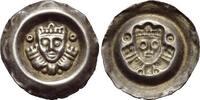 Brakteat  1268-1294 Schongau Ludwig II. von Bayern 1268-1294. Schöne Pa... 195,00 EUR  +  5,00 EUR shipping