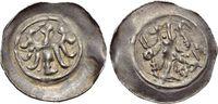 Pfennig 1200-1300 Offenburg-Bischöflich Straßburgische Münzstätte Anony... 69,00 EUR  +  5,00 EUR shipping