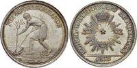 4 Kronen 1815 Schweden Carl XIII. 1809-181...