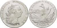 1/2 Taler 1764  A Brandenburg-Preussen Friedrich II. 1740-1786, Münzstä... 375,00 EUR free shipping