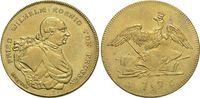 1786-1797 Brandenburg-Preussen Friedrich ...